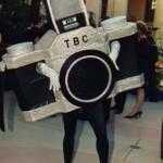 Grote Camera